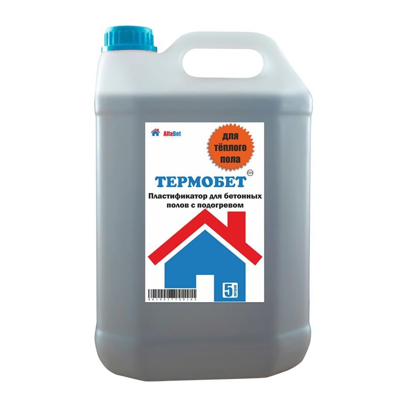Пластификатор для цементного раствора отзывы купить бетон в подмосковье